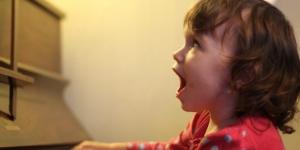 Kako muzika utiče na razvoj deteta