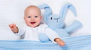 Bruh (kila) kod dece i beba
