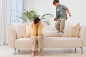 ADHD – Hiperkinetski poremećaj