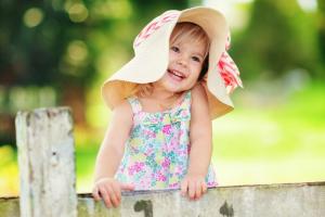 Letnje bebe: 13 fascinantnih činjenica o mališanima rođenim u avgustu