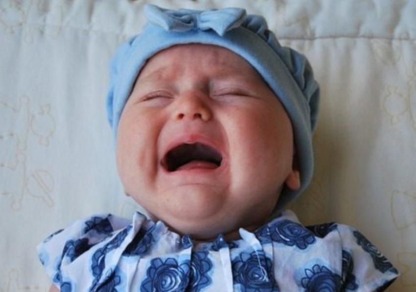 Zdravlje novorođenčeta - osnovne stvari koje roditelji trebaju znati