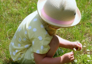 Visoko senzitivna deca i poremećaj nedostatka pažnje