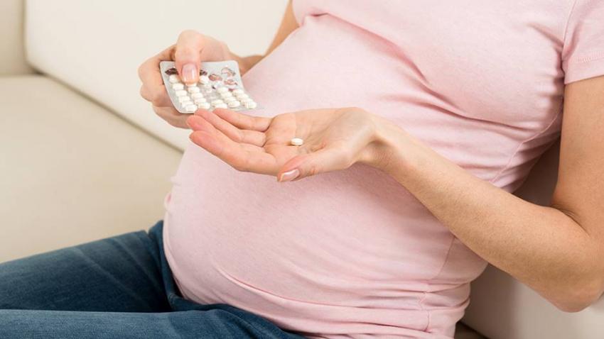 Antidepresivi u trudnoći povezani sa rizikom od gestacijskog dijabetesa