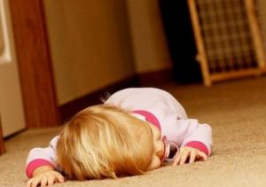 Infekcije mokraćnih kanala kod dece