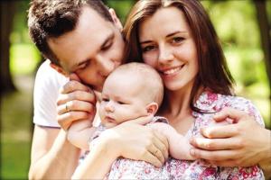 Roditeljska intuicija