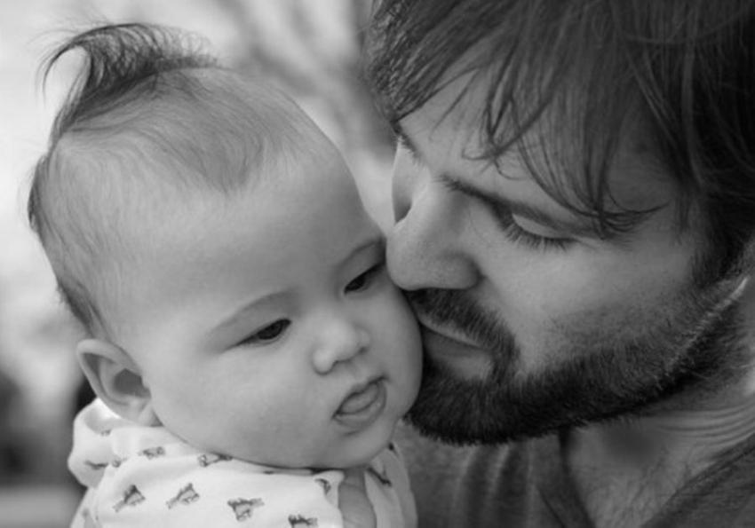 Povezujuće roditeljstvo: Zašto je važno da i očevi budu povezani