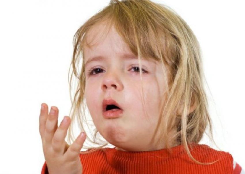 Dosadni kašalj – virusni ili alergijski?