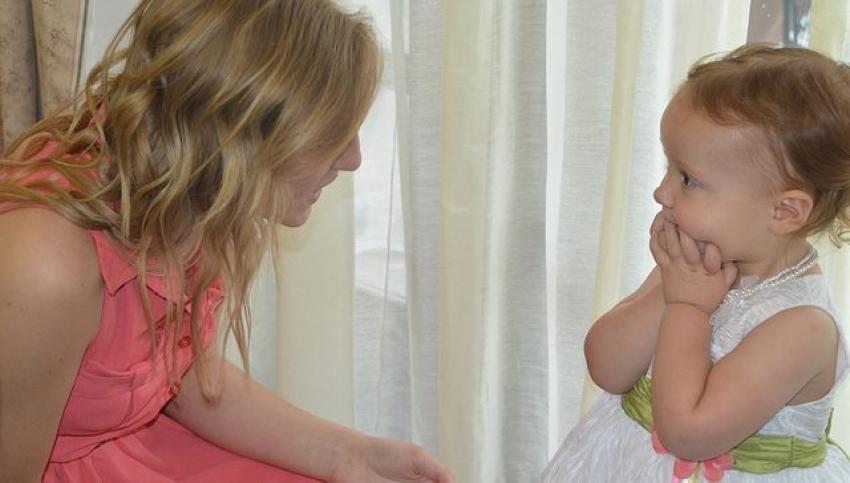 Dislalija – poremećaj izgovora glasova u dece