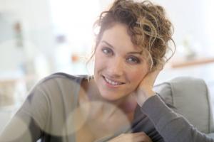 Vantelesna oplodnja: Kada se preporučuje korišćenje doniranih ćelija