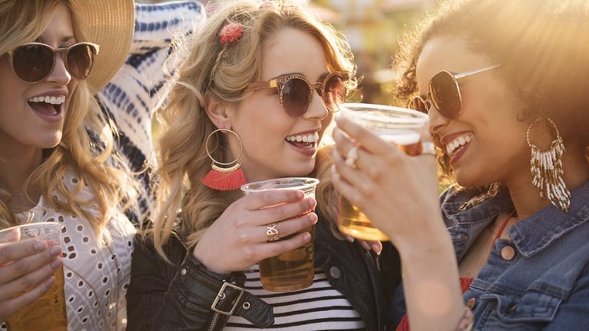 Naučnici upozoravaju trudnice: Nemojte piti alkohol