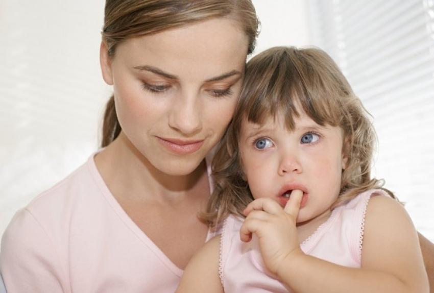 OBRATITE PAŽNJU: 7 najčešćih grešaka koje prave mlade mame