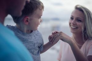 Ovih 15 stvari treba da govorite deci