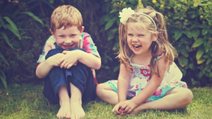 Vaspitavanje dece batinama