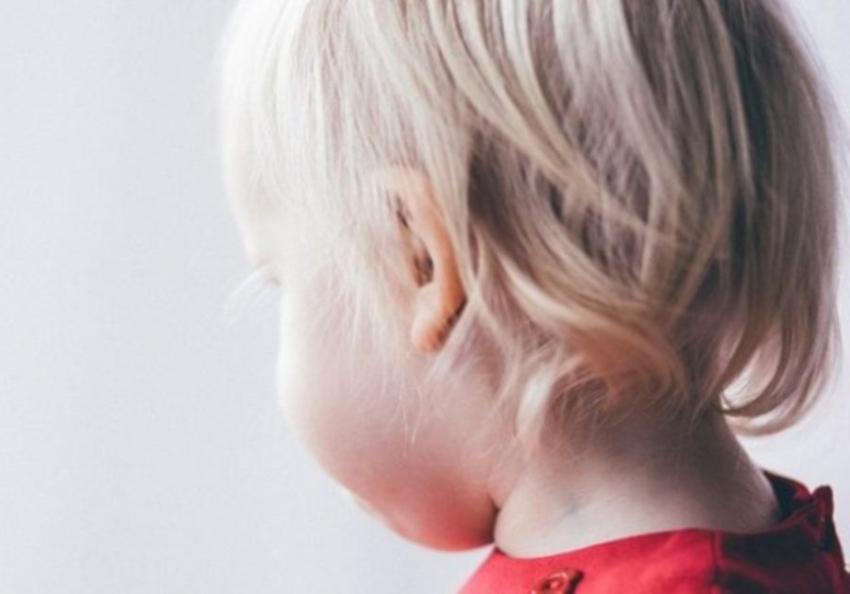 Razvoj govora kod dece: zašto je važno da proverimo sluh?