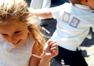 Slaba motorika, ravna stopala, loš govor… Šta uzrokuje najčešće probleme kod mališana i kako ih rešavati