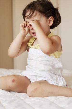 Pet najvećih neistina o noćnom mokrenju