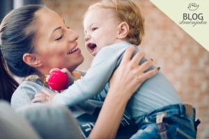 Povratak prirodnom načinu rada s decom: Šta je Marte Meo metod i zbog čega je on važan za pravilan razvoj deteta