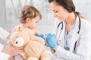 Šta bi se desilo kada bismo prestali sa vakcinacijom?