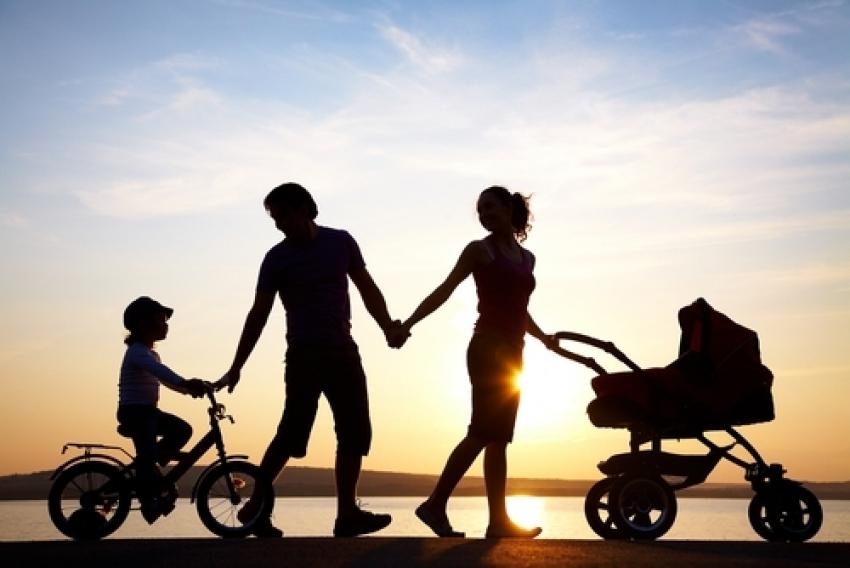 Stvari koje vam NIKO NEĆE REĆI pre nego što dobijete drugo dete, a mogu da vam olakšaju život!