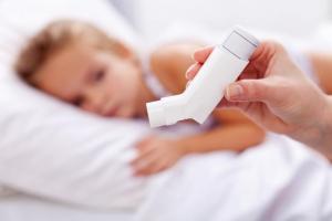 Bebe rođene na jesen u većem riziku od astme