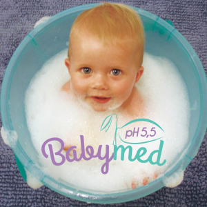 Koliko je važan izbor prve kozmetike za vašu bebu