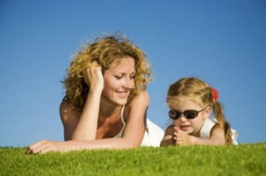 Kako i zašto nastaju mladeži