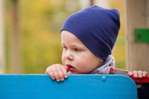 Rano otkrivanje autizma - test koji ukazuje na potencijalne probleme u razvoju