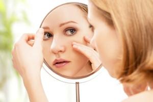 Akne u trudnoći: Sedam saveta za lepu kožu lica