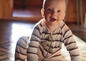 10 saveta kako da dete lakše počne da priča