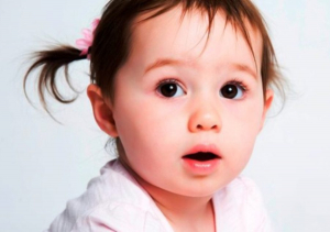 Prolaps mitralne valvule (PVM) kod dece