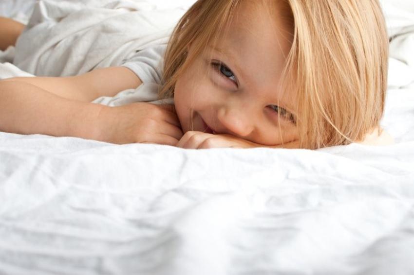 6 najčešćih razloga zbog kojih mališani izbegavaju popodnevno spavanje