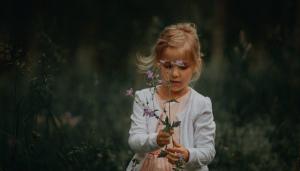 Roditeljske greške koje utiču na to kako dete vidi sebe