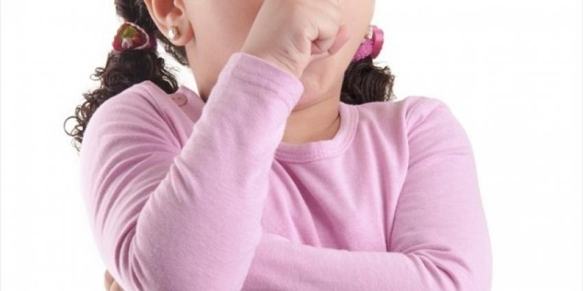 Kako se boriti protiv dosadnog kašlja