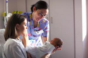 Noćna mora svakog roditelja: Evo kako sam saznala da mi je ćerka zamenjena po rođenju