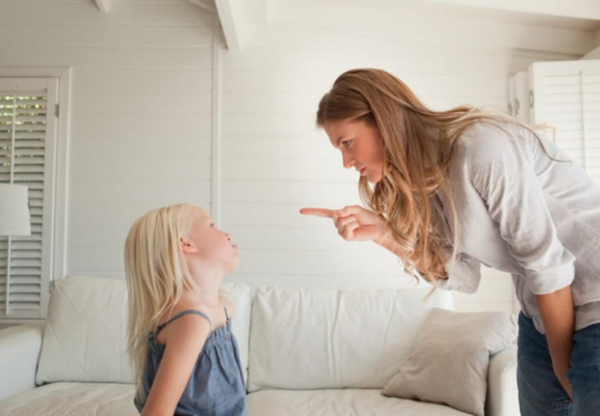 Roditelji otkrili u kom UZRASTU su deca NAJZAHTEVNIJA, a roditeljstvo najteže