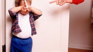 3 saveta kako da prestanete da vičete na svoju decu