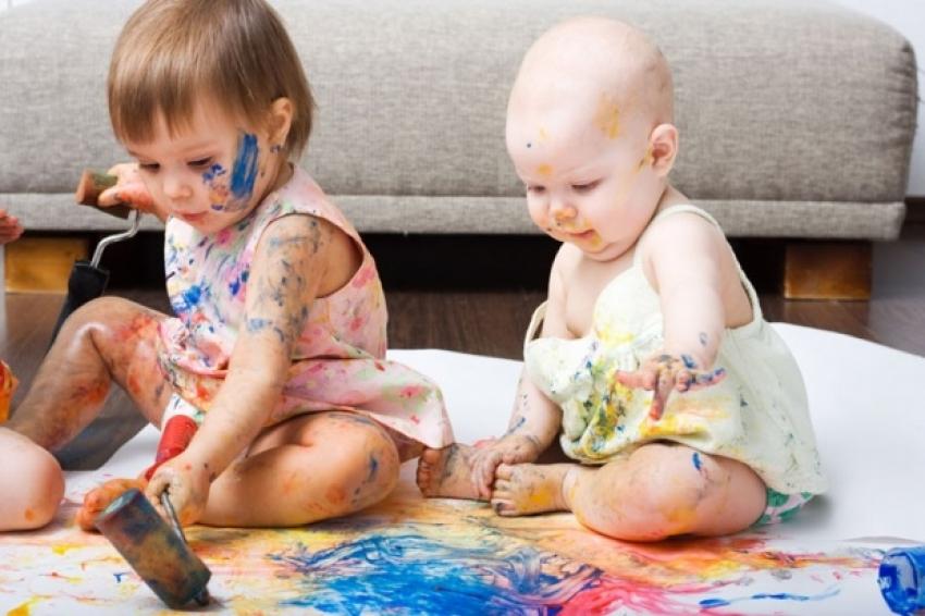 Dečji nestašluci opasan po život