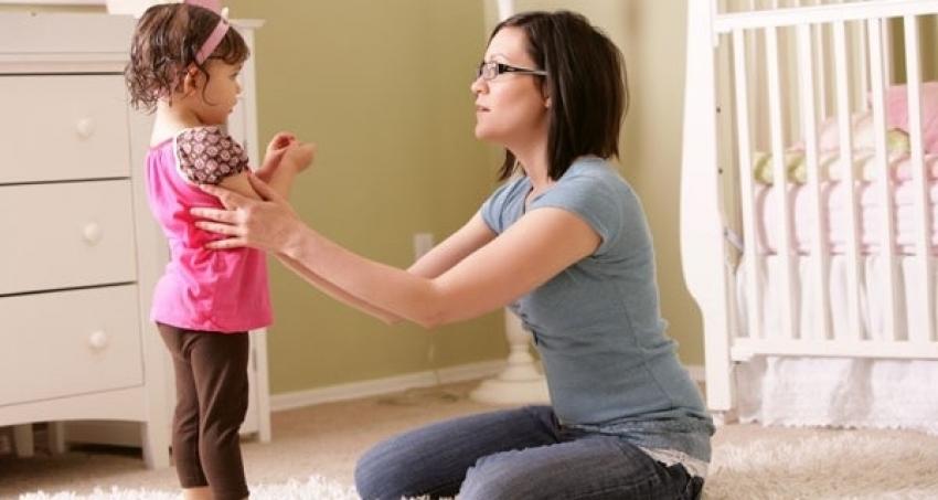 Laži koje govorimo sebi PRE nego što postanemo roditelji