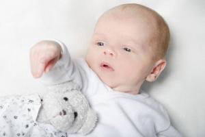 Zdravlje majke ima veliku ulogu: Otkriven još jedan mogući uzročnik autizma
