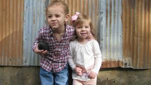 Deca nasleđuju inteligenciju od mama?