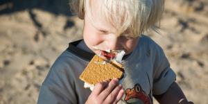 20 razloga zašto jedan dvogodišnjak ima loš dan