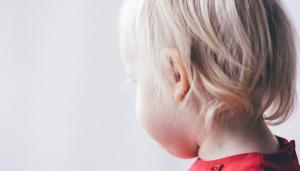 Pervazivni razvojni poremećaji