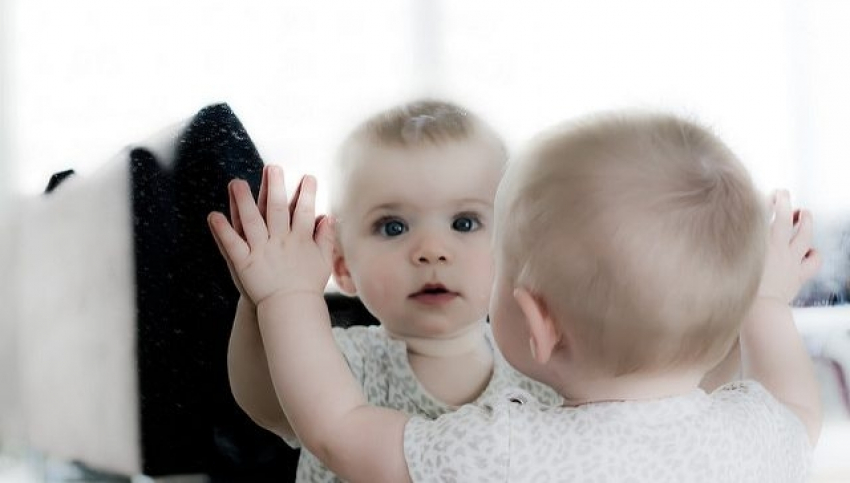 Prve igre za bebe