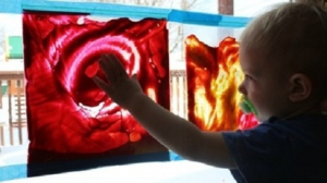 7 trikova koji će roditeljima olakšati život sa dvogodišnjacima