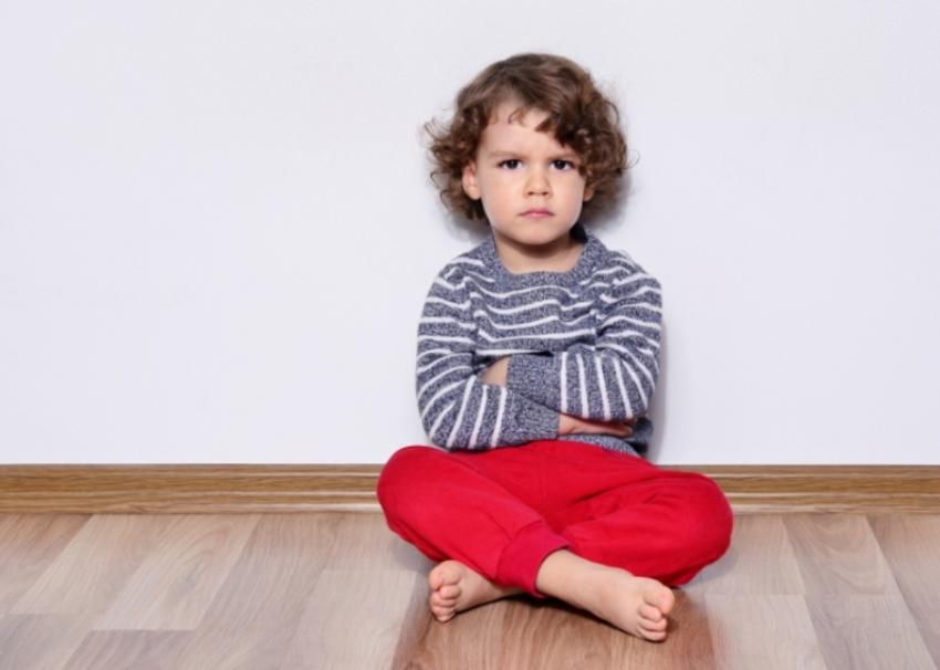 U kom uzrastu je najteže izaći na kraj sa decom? Roditelji kažu...