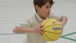 Usporen srčani rad kod dece sportista