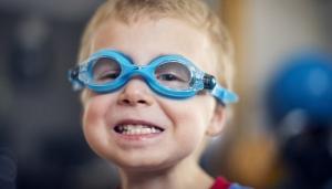 Roditeljski autoritet: Kako se stiče, a kako čuva