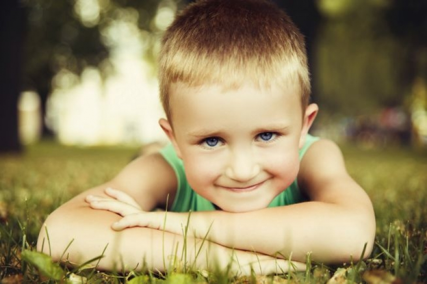Letnji problemi: Kako da sprečite i ublažite crvenilo, svrab i osip na dečijoj koži