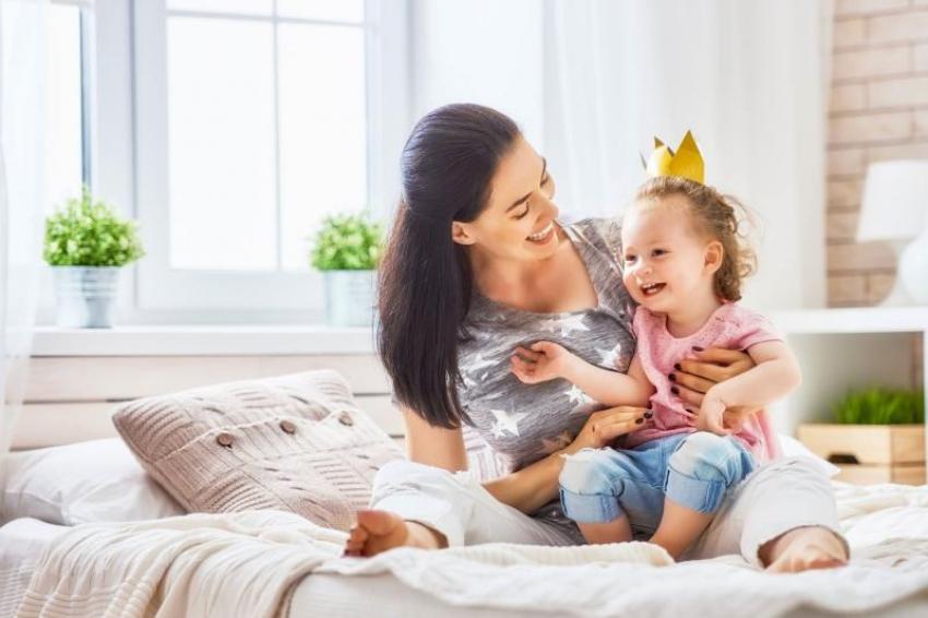 Psiholog objašnjava: 5 tipova majki i uticaj njihovog načina vaspitanja na decu
