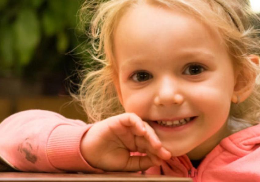 Kako odgajati decu koja će voditi računa o zdravlju – zauvek?